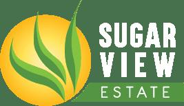 Sugarview Estate